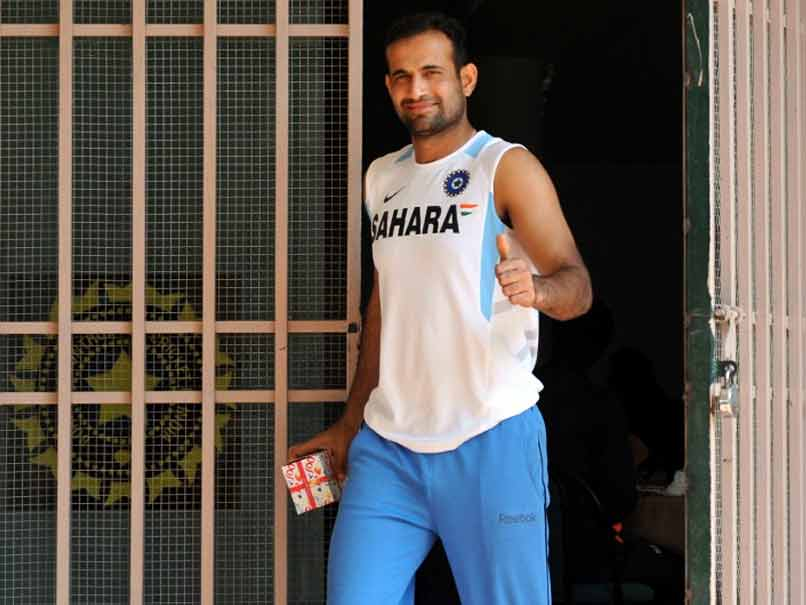 IPL 2017: Greg Chappell Did Not Ruin My Career, Injuries Did, Says Irfan Pathan