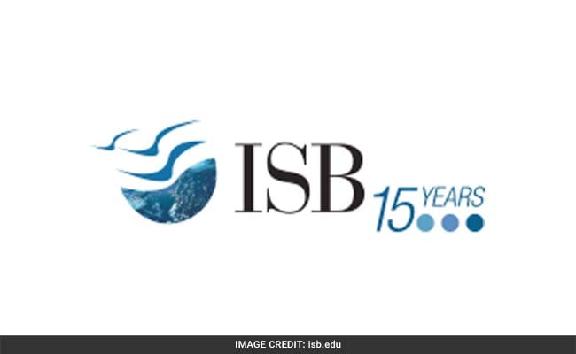 isb hyderabad essays Isb essays for 2014 isb essays for 2014 are now available this is a post on isb essays for the 2014 application in general isb hyderabad: campus, teaching, placements, and peers.