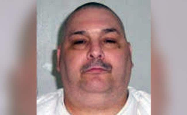 Arkansas Carries Out First Double Execution In US Since 2000