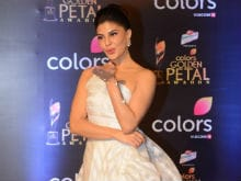 What Jacqueline Fernandez Will Wear For Justin Bieber's Concert In India