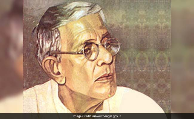 Google Doodle celebrates life and work of Jamini Roy