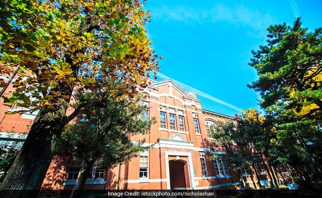 japan university kyoto