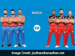 Jio Offers Free IPL Tickets, Free 168 GB 4G Data: How To Get