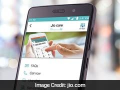 Jio Recharge: Now, Get Flat Rs 75 Cashback. Details Here