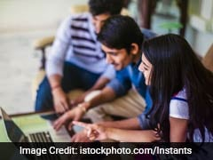 DSSSB Admit Card To Be Released Soon, Know How To Download Online