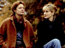 Susan Sarandon Reveals Feud With Julia Roberts Was Rumour Made Up By Publicist