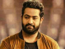 Trending: Junior NTR Unveils Motion Poster Of Upcoming Film Jai Lava Kusa