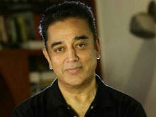 Kamal Haasan Says 'Difficult To Get Another Talent' Like K Viswanath