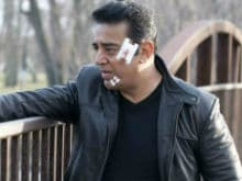 Kamal Haasan Reveals <I>Vishwaroopam 2</i> Will Arrive In Theatres This Year