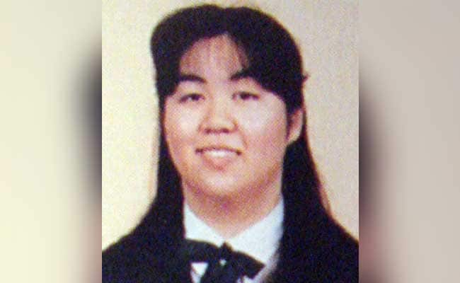 Japan's 'Black Widow' murderer faces execution by hanging