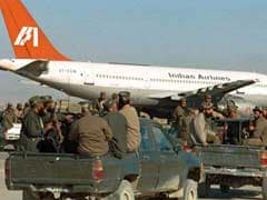 IC-814 Hijacking Case: Supreme Court To Hear Convict's Plea Against Life Sentence