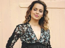Kangana Ranaut Says She Was 'Judged For Her Fashion Sense'