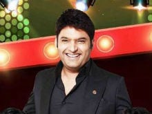 Blog: Kapil Sharma, Come Back. All Is Forgotten