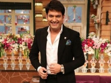Kapil Sharma Posts First Tweet Since Apology To Sunil Grover, Thanks Fans For Birthday Wishes