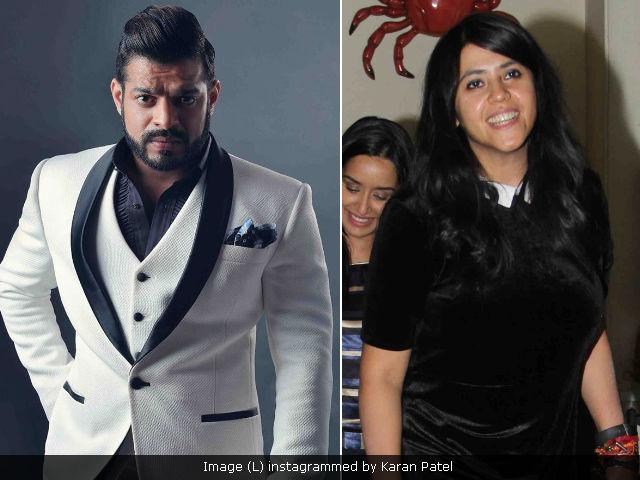 Kapil Sharma Controversy: What Karan Patel, Ekta Kapoor Say