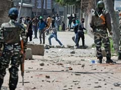 By-Elections 2017: Kashmir Sees 7% Turnout, 200 Instances Of Violence - 10 Facts