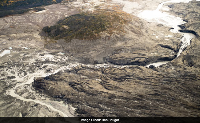 kaskawulsh glacier canada wp 650