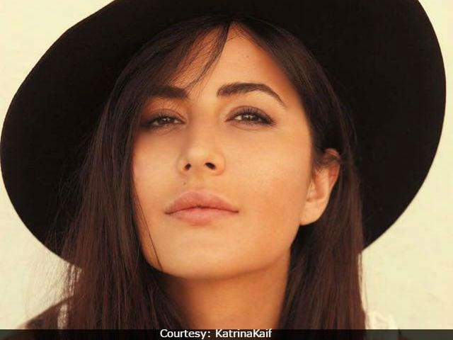 Viral: Katrina Kaif Reveals She's Getting A New Apartment