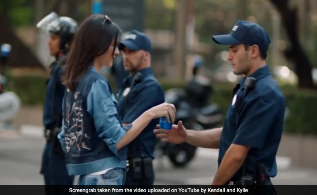 Failed Pepsi, Nivea Ads Show Industry's Diversity Problem