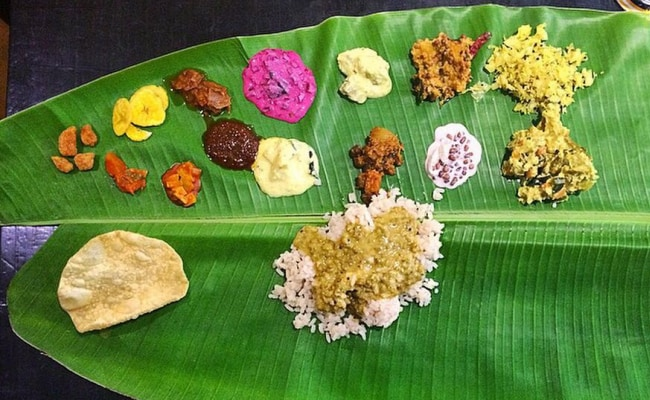 6 Ancient Traditions From Kerala We Must All Follow