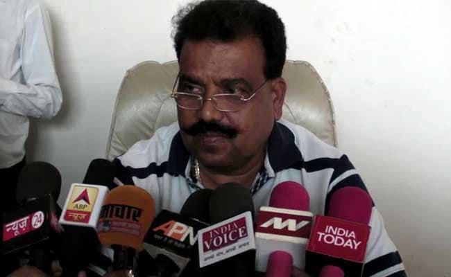 Banker Argued With BJP Lawmaker. Allegedly Bundled Into Car, Thrashed
