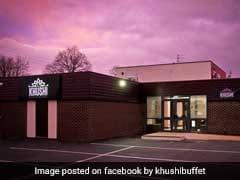 Indian Restaurant In UK Fined Over Smell Of <i>Biryani</i> And <i>Bhaji</i>