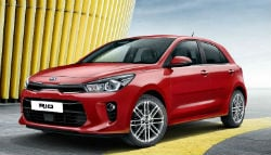 Kia Motors Ready To Storm Indian Auto Market; Will Rival Maruti Suzuki, Hyundai
