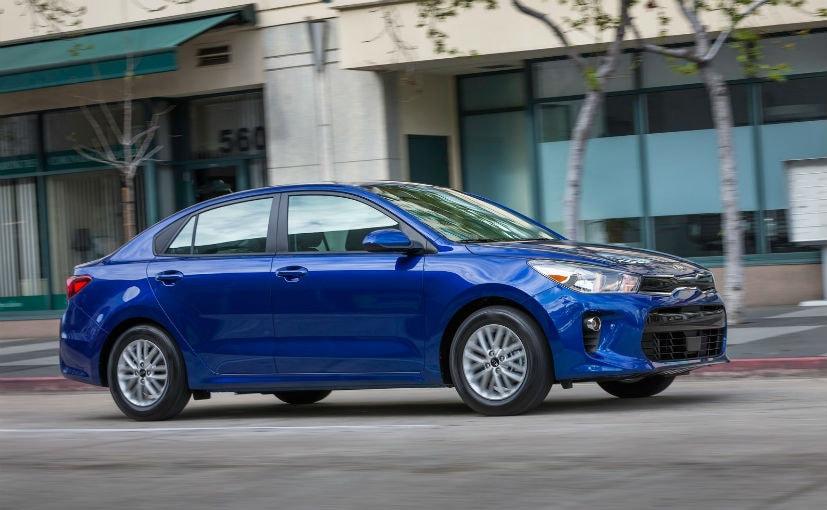 kia htm new sedan sale tullahoma for tn optima lx