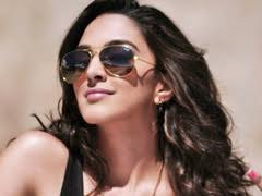 Happy Birthday Kiara Advani: Diet And Fitness Secrets Of The Actress You Always Wanted To Know