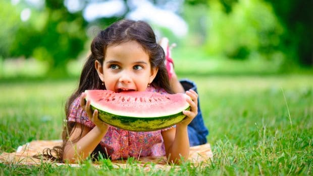 Mindful Eating Practices For Children: 5 Tips To Inhibit Healthy Food Habit In Kids