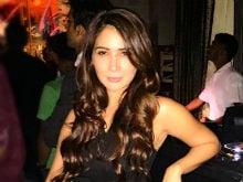 Kim Sharma 'Penniless'? Actress Responds To Reports Husband Left Her Bankrupt
