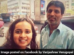 Hyderabad Auto Driver's Random Act Of Kindness Is Melting Hearts On Facebook