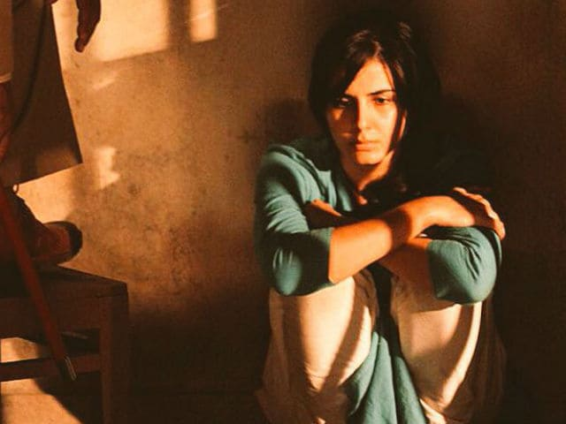 Kirti Kulhari On Indu Sarkar: Pink Made Me Confident About Playing Lead Roles