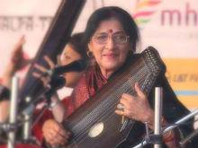 Kishori Amonkar, Classical Music Legend, Dies At 84