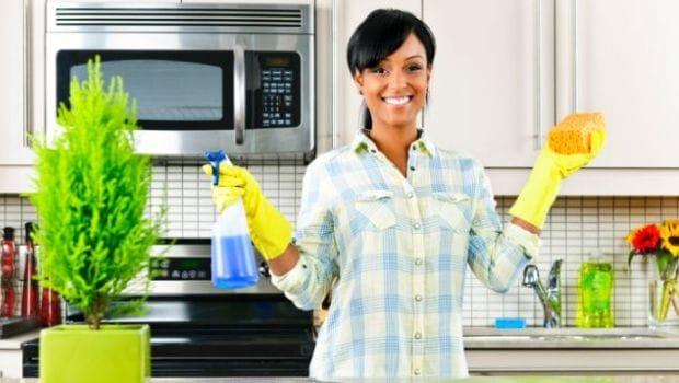 किचन कर सकती है आपकी इस चाहत को पूरा....
