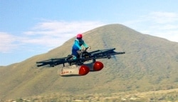 This American Flying Car Will Soon Be A Reality!
