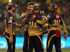 IPL 2017, Preview, KKR Vs DD: Upbeat Kolkata Look Forward To Sail Past Delhi Again