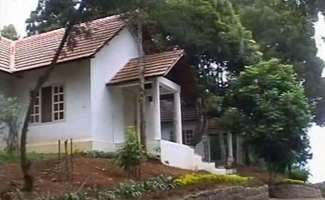 kodanad estate jaya