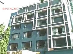 Kolkata Hotel Owner, Manager Arrested After 2 Die In Fire