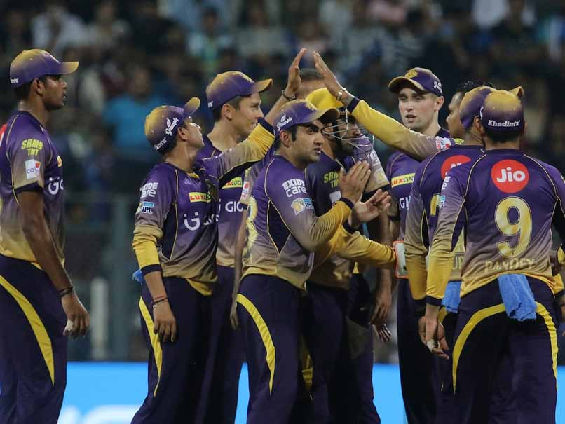 IPL Highlights, KKR vs RCB: Bangalore Bowled Out For Lowest Ever Score, Kolkata Win By 82 Runs