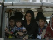 <i>Lipstick Under My Burkha</i>: Censor Board Directed To Certify Film A