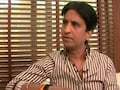 For Arvind Kejriwal, A Word Of Advice From Kumar Vishwas After Delhi Rout