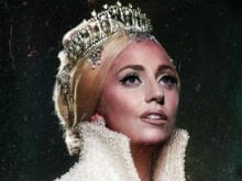 Lady Gaga's '<I>Just Another Dead Blonde</i>' Lyrics About Diana, Says Angry Internet