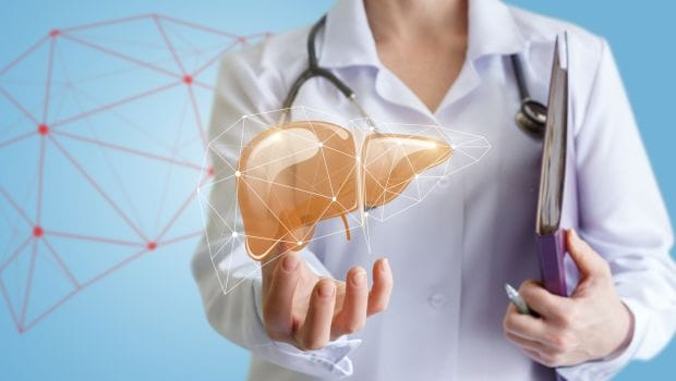World Liver Day: Fatty Liver Disease, Causes and How to Prevent it