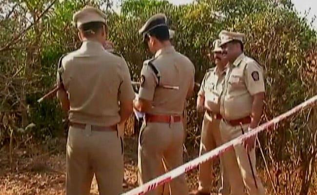 लोनावला में इंजीनियरिंग के छात्र-छात्रा की रहस्मय मौत, पुलिस तलाश रही है सुराग