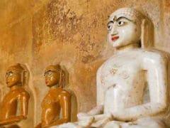महावीर जयंती 2017: जानिए जैन धर्म के चौबीसवें तीर्थंकर महावीर स्वामी के बारे में ये बातें