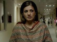 <i>Maatr</i> Preview: Raveena Tandon Gears Up To Seek Justice