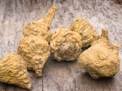 Maca Benefits for Men: 7 Amazing Benefits Of The Peruvian Superfood