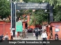 TNPSC Recruitment: Madras High Court Impleads Police, TV Channel On