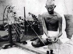 Mahatma Gandhi's Sabarmati Ashram Stands 100 Years In London